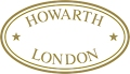 Howarth of London Website